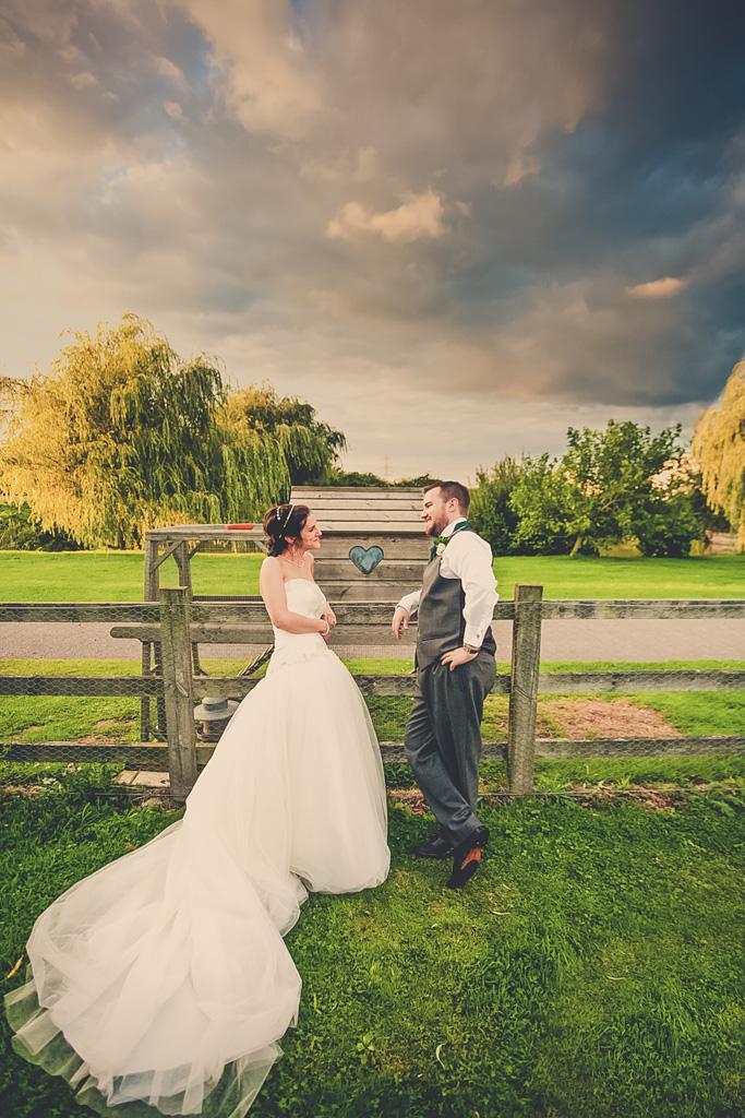 IJM Wedding Gallery-12.jpg