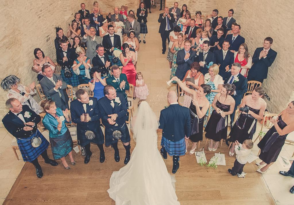 IJM Wedding Gallery-9.jpg