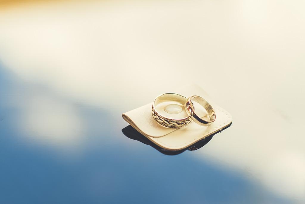 IJM Wedding Gallery-14.jpg