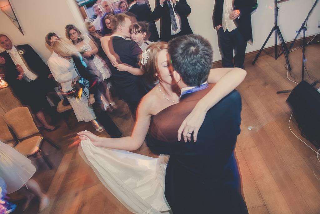 IJM Wedding Gallery-13.jpg
