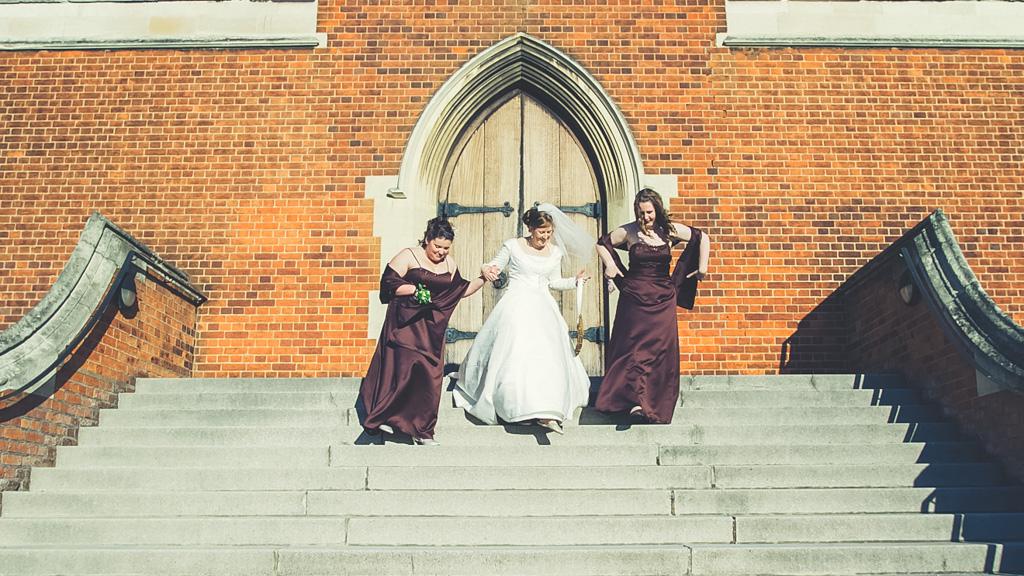 IJM Wedding Gallery-15.jpg