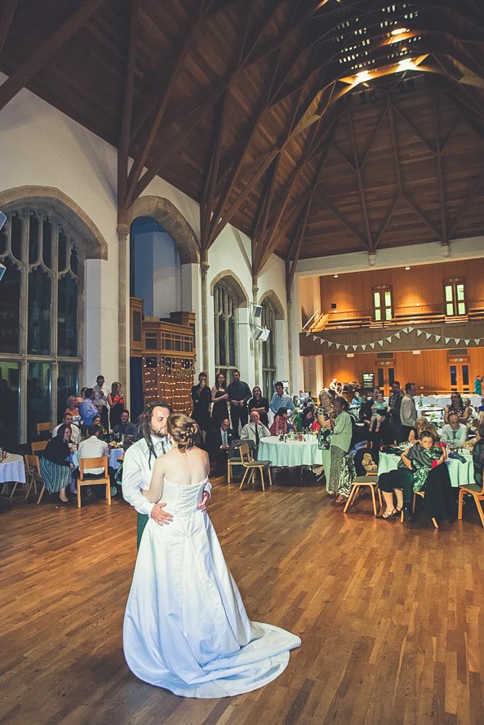 IJM Wedding Gallery-16.jpg
