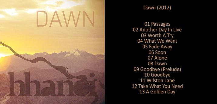 Dawn.jpg