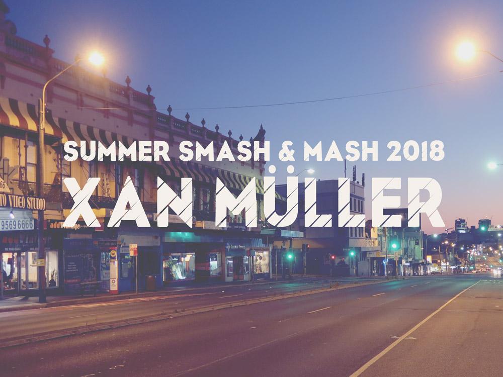 summer_smash_mash.jpg