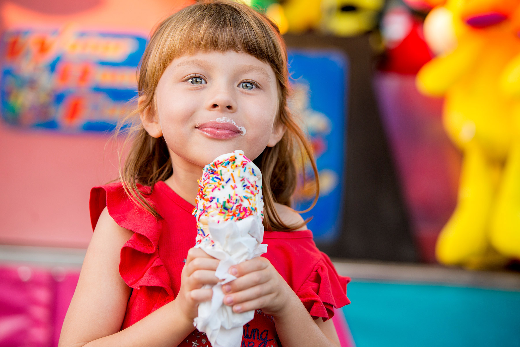 miami_lifestyle_photographer_david_gonzalez_environmental_portrait_kid_fun_fair_icecream_advertising_1800.jpg