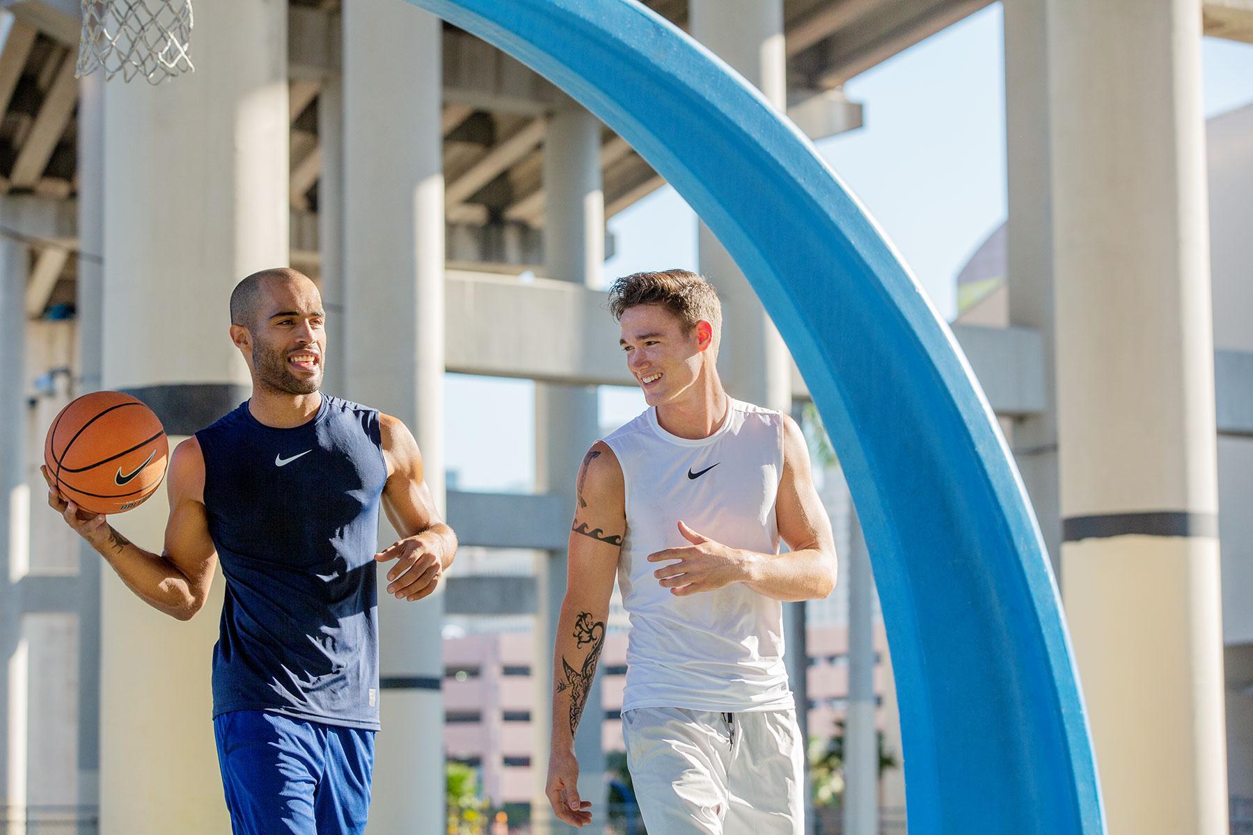 Fitness_workout_boys_playing_basketball_miami_portrait_david_gonzalez_photographer.jpg