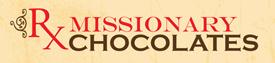 missionary-chocolates-logo-web.png