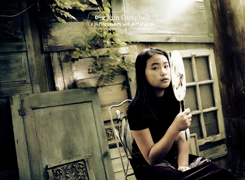 campbell_kim_wong_S01-1038.jpg