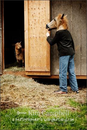 campbell-kim-goat-whisperer_S03-3146.jpg