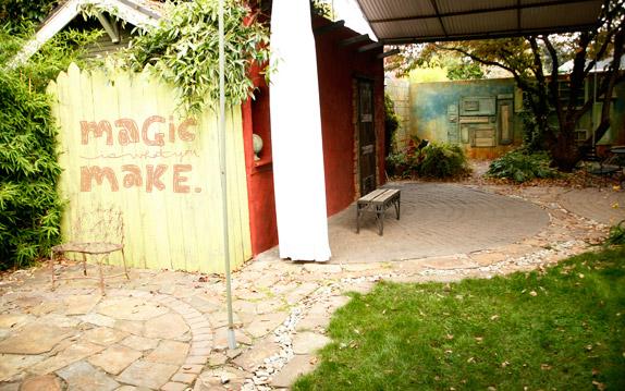 campbell-salgado-outdoor-studio_0017.jpg