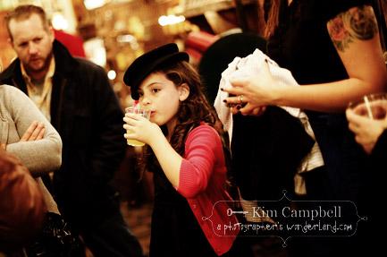 campbell_el-corazon_old-portland-show-8478.jpg