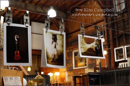 campbell_el-corazon_old-portland-show-8592.jpg