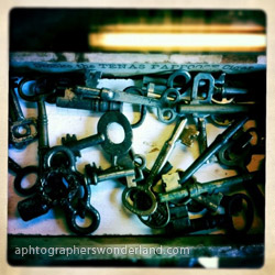 old-portland-hardware_1790.jpg
