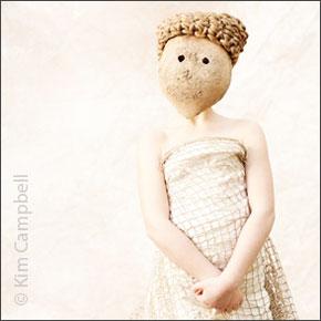 El Corazon Photography - Enmascarados by Portland Photographer Kim Campbell.