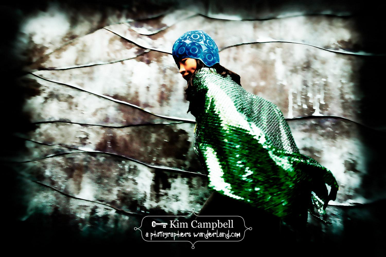 campbell_kim_wong_S01-1085.jpg