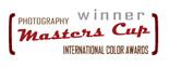 masterscup_winner-black.jpg