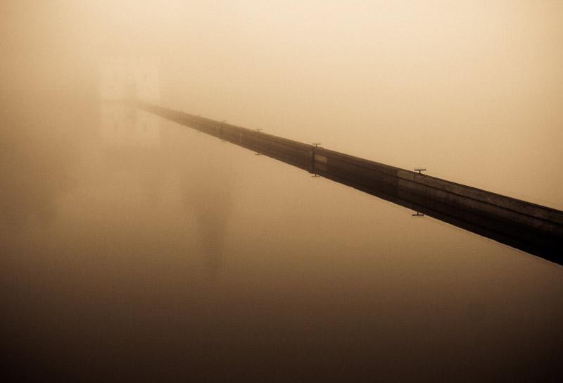 kim-campbell_photographer_lone-fog_-8.jpg