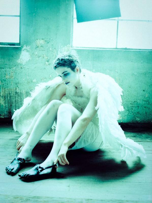 kim-campbell_photographer_angel-archives_0001.jpg