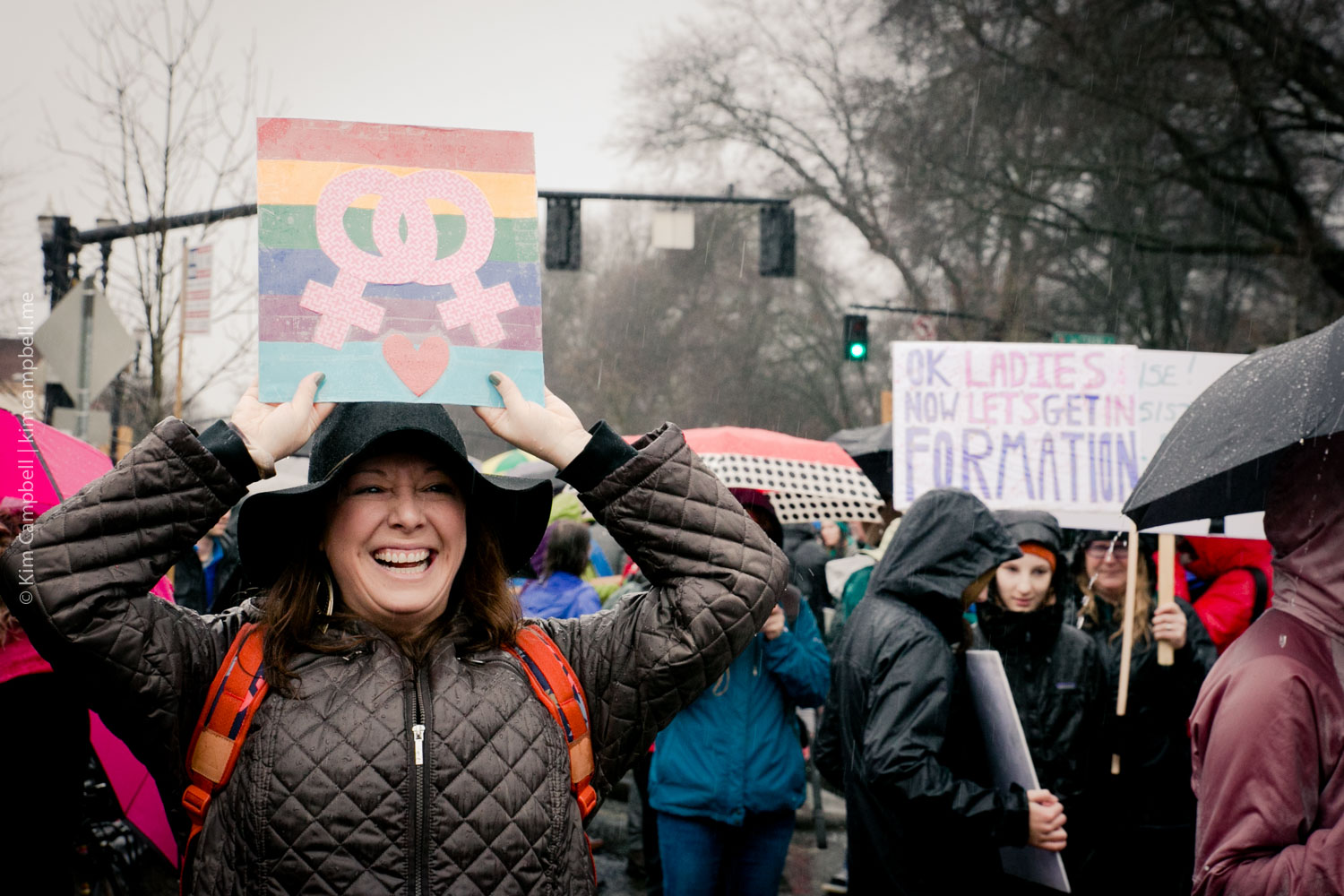 Kim-Campbell_Portland-photographer_01-21-2017_womens-march-17.jpg