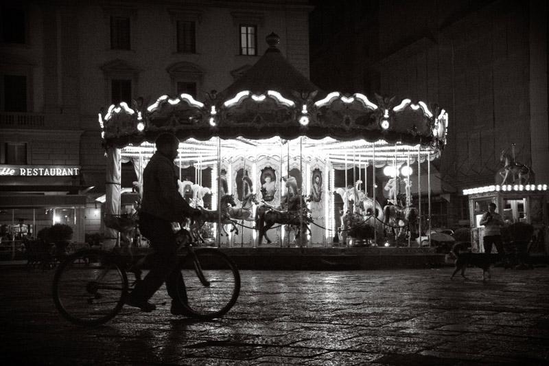 Italia di Notte (2013)
