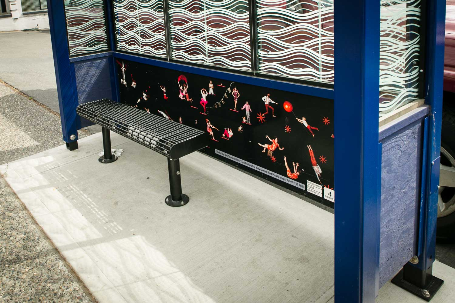 kim-campbell-panorama-bus-bench-35th-ave-seattle_02.jpg