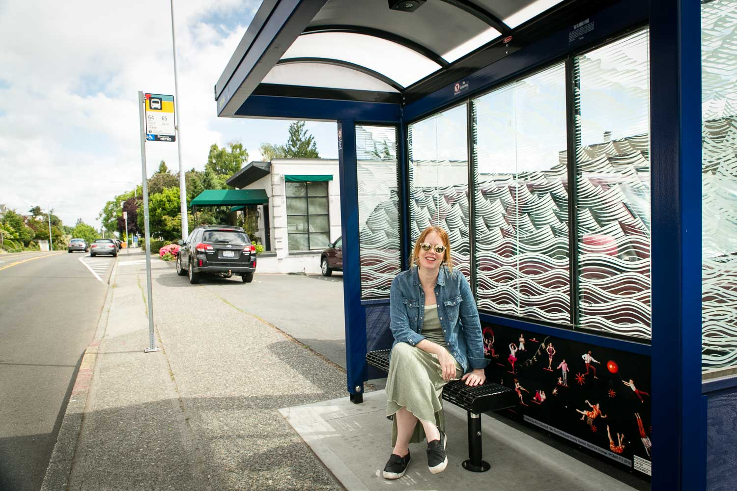 kim-campbell-panorama-bus-bench-35th-ave-seattle_03.jpg