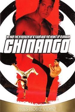 chinango 2003.jpeg
