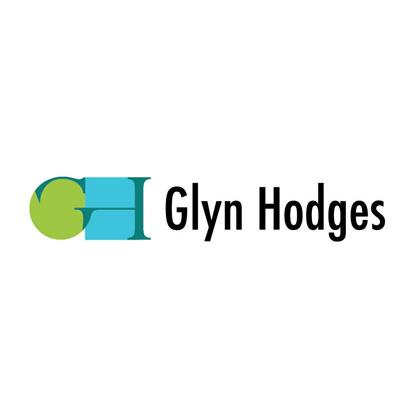 GlynHodgesBusinessCards-05.jpg