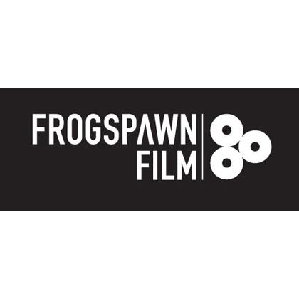 Frogspawn-Film-Logo_White-on-Black-2.jpg