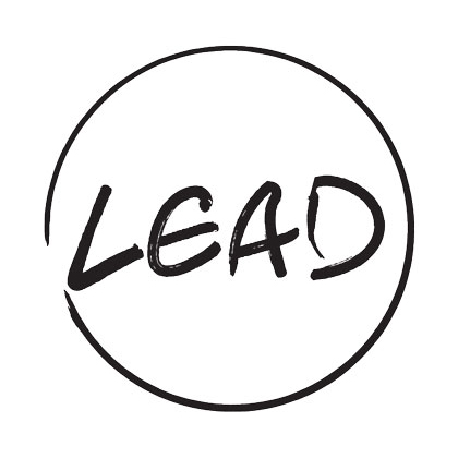 LEAD-&-LEAD+-Brand_LEAD-Logo-2.jpg
