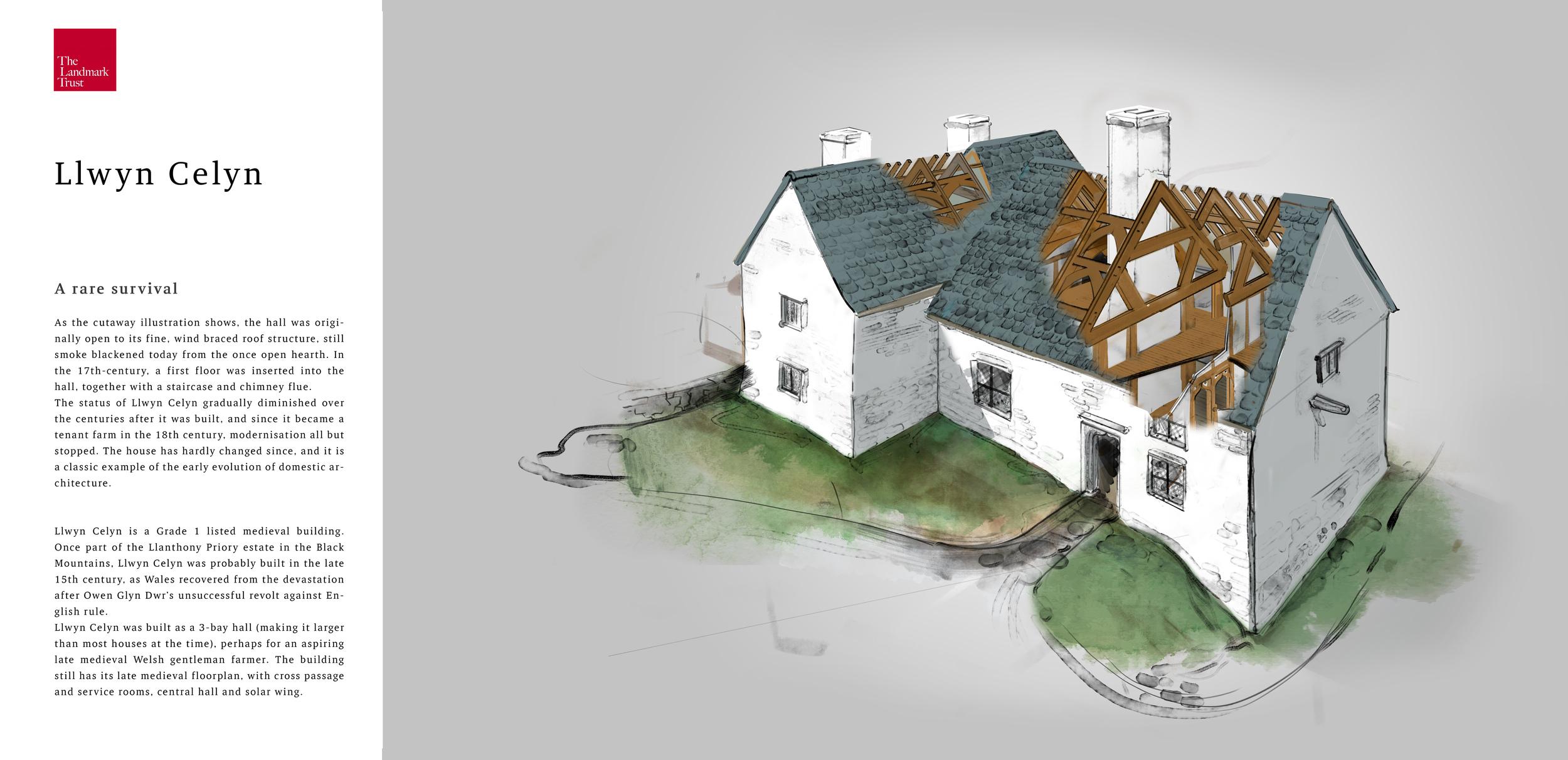 LANDMARK illustration1-2.jpg