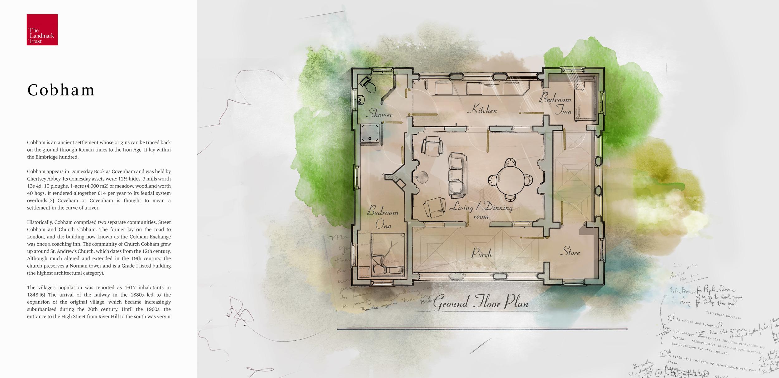 LANDMARK illustration3.jpg