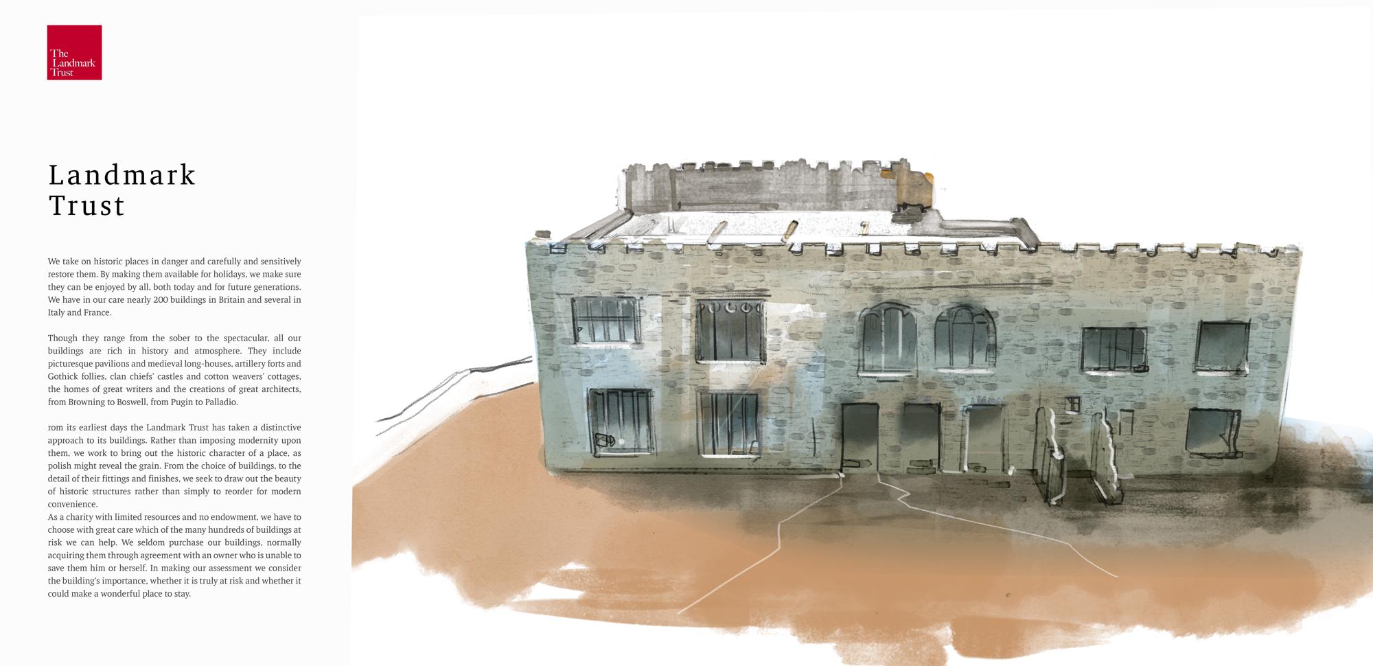 LANDMARK-illustration6v2.png