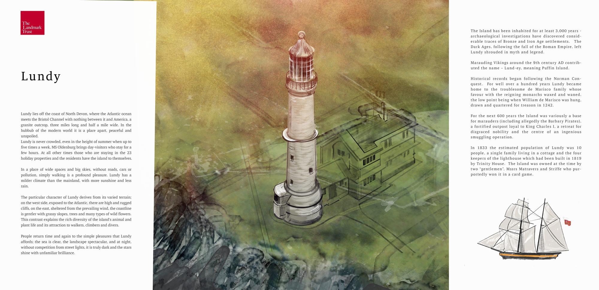 LANDMARK-illustration7v2.png