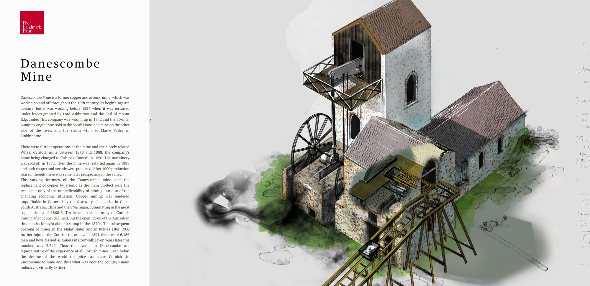 LANDMARK-illustration5v2.png