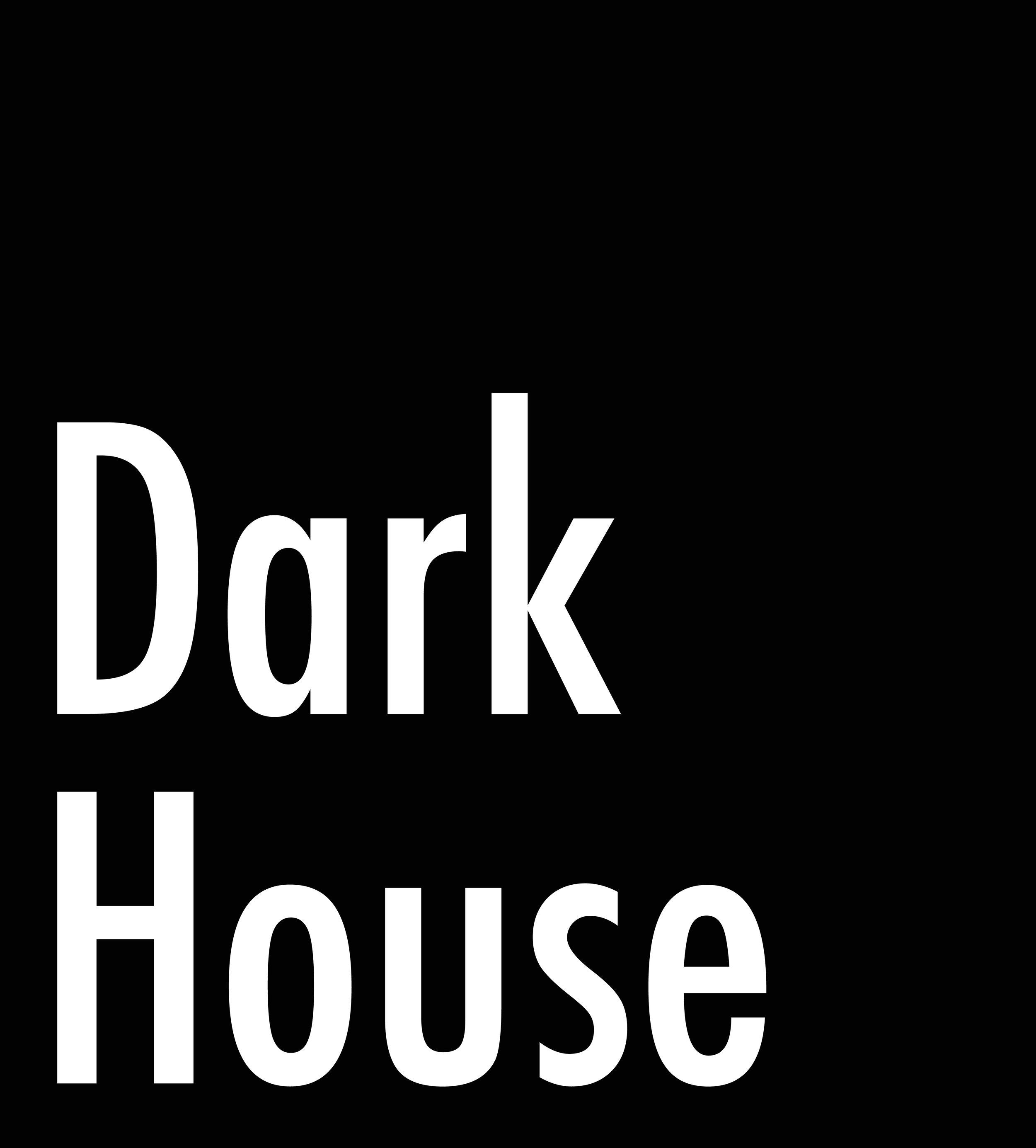 DarkHouseLogo-01.jpg