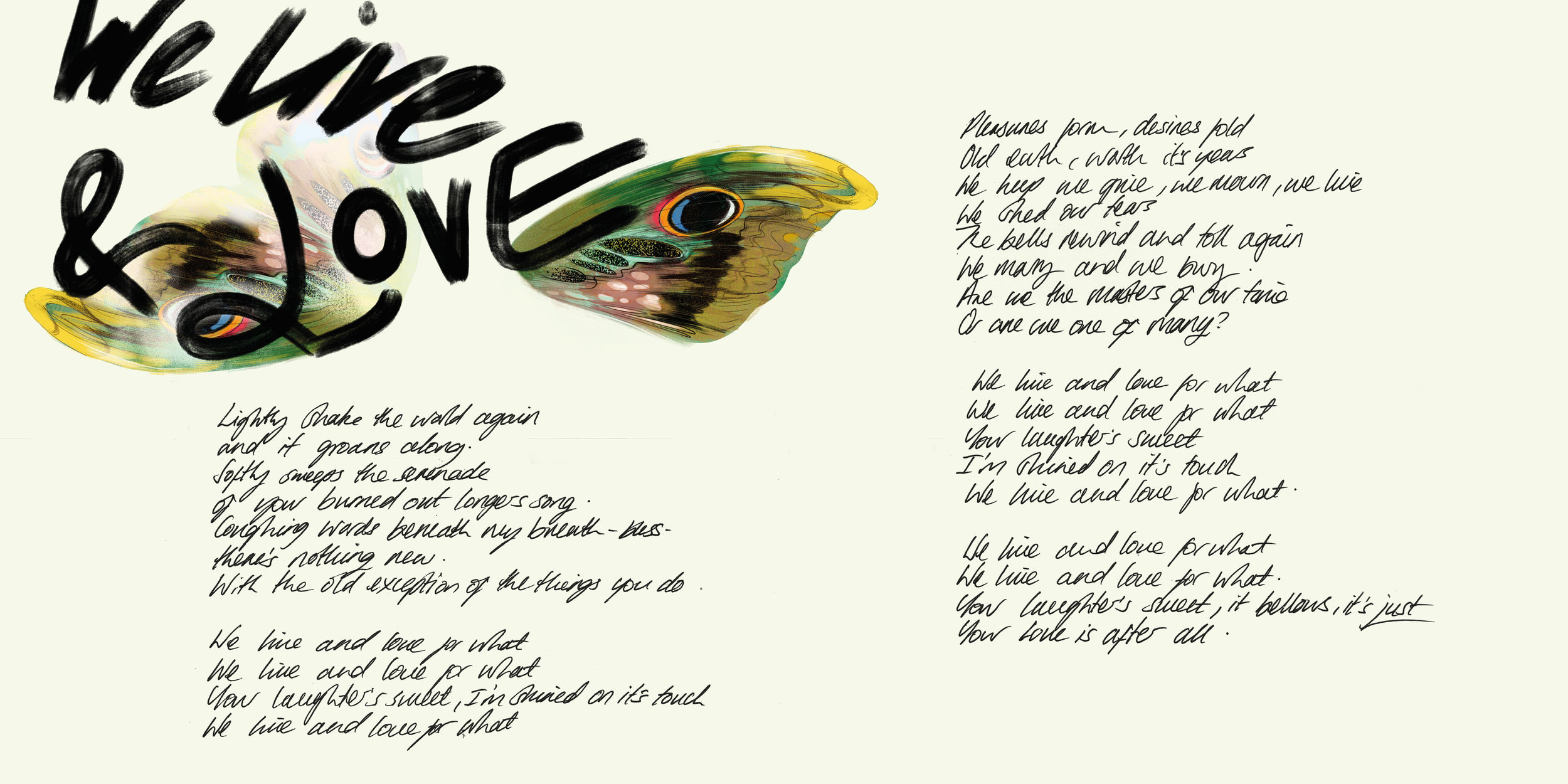 Hey Why Lyric Booklet_single pages5.jpg