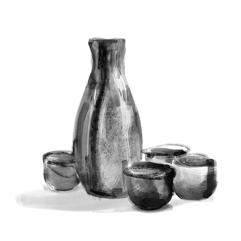 Wardian ObjectsSake Set.jpg