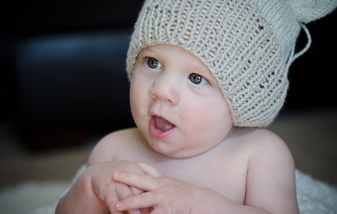 babyportraits_parker9.png