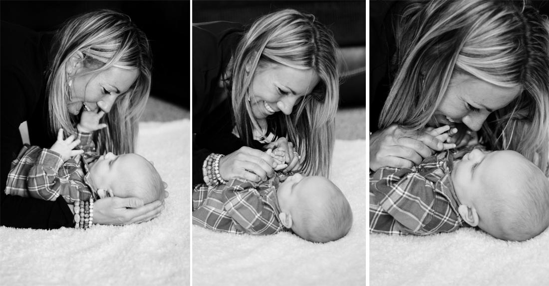 babyportraits_parker10.png