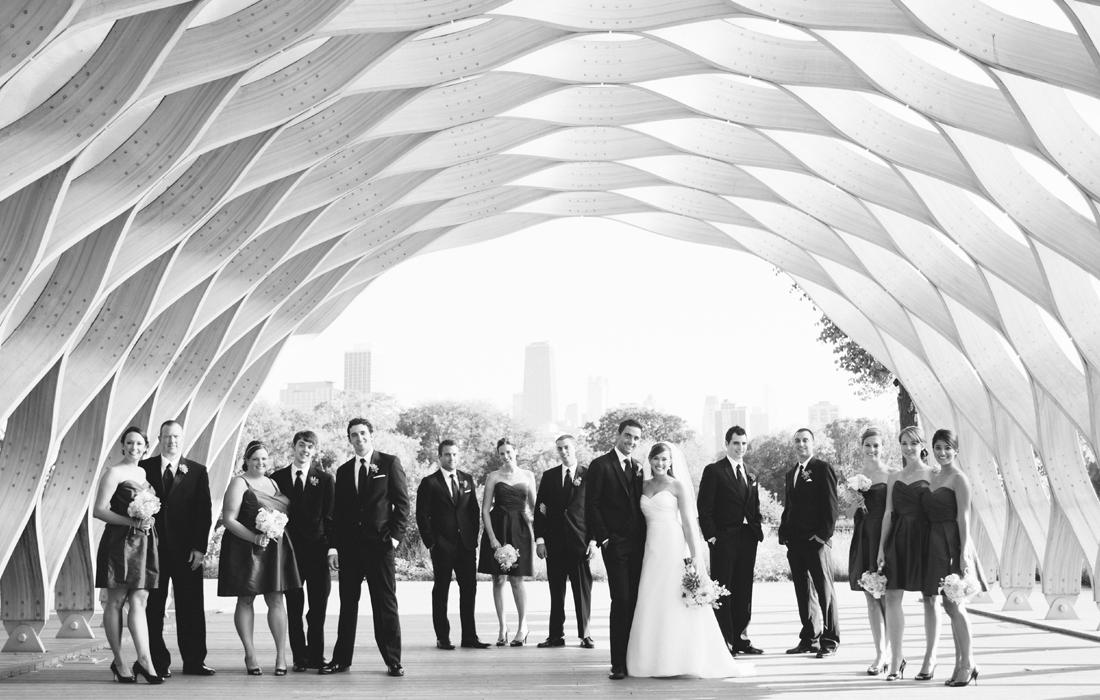 a_new_leaf_wedding-kraker15.png