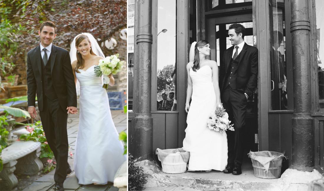 a_new_leaf_wedding-kraker12.png