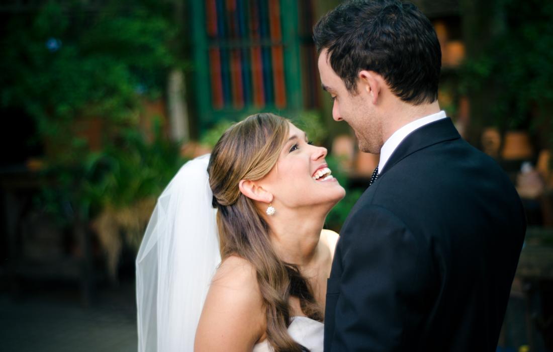 a_new_leaf_wedding-kraker11.png