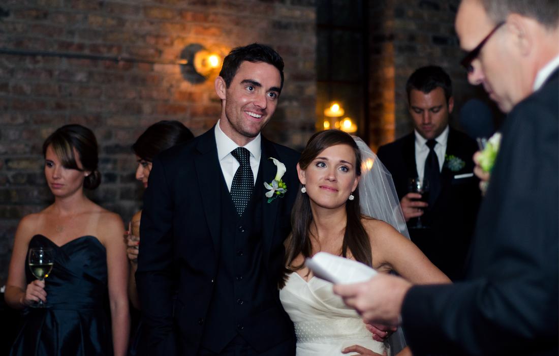 a_new_leaf_wedding-kraker25.png