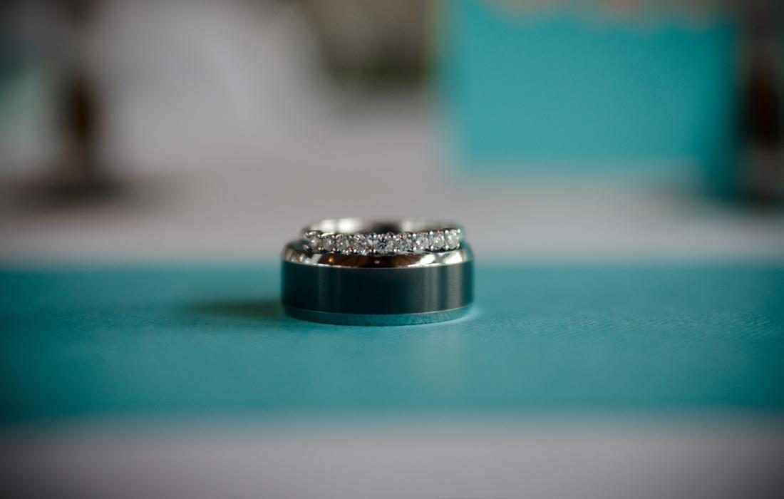 wedding_rings9.png