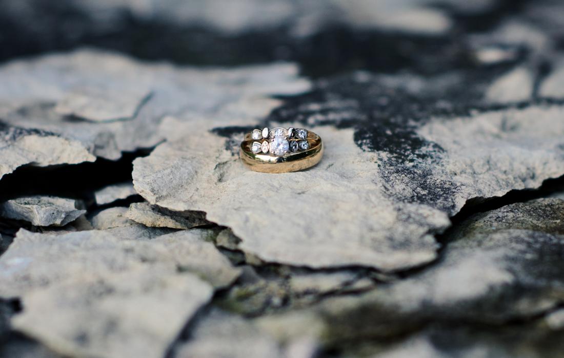 wedding_rings8.png