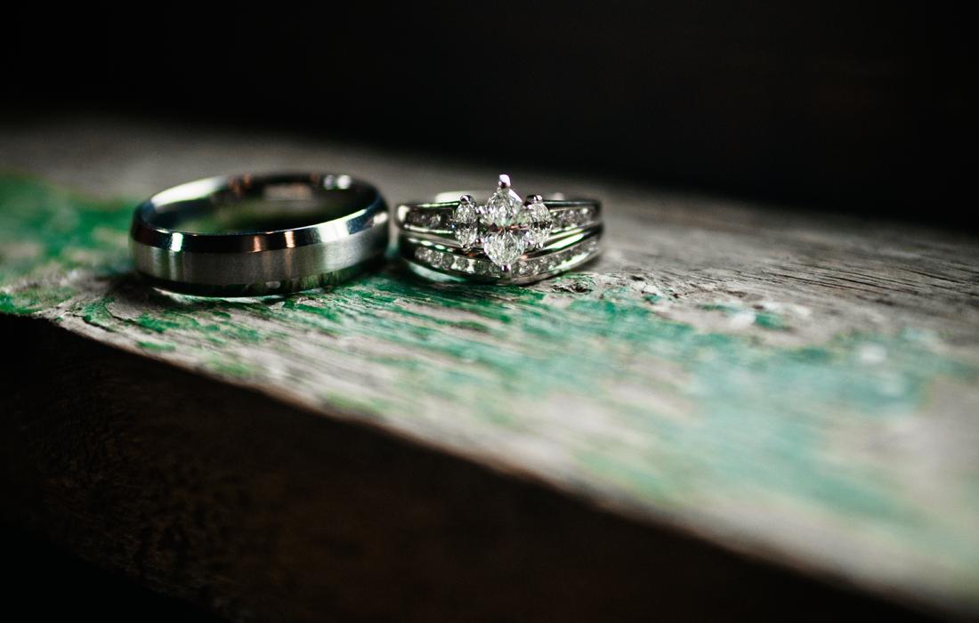 wedding_rings6.png