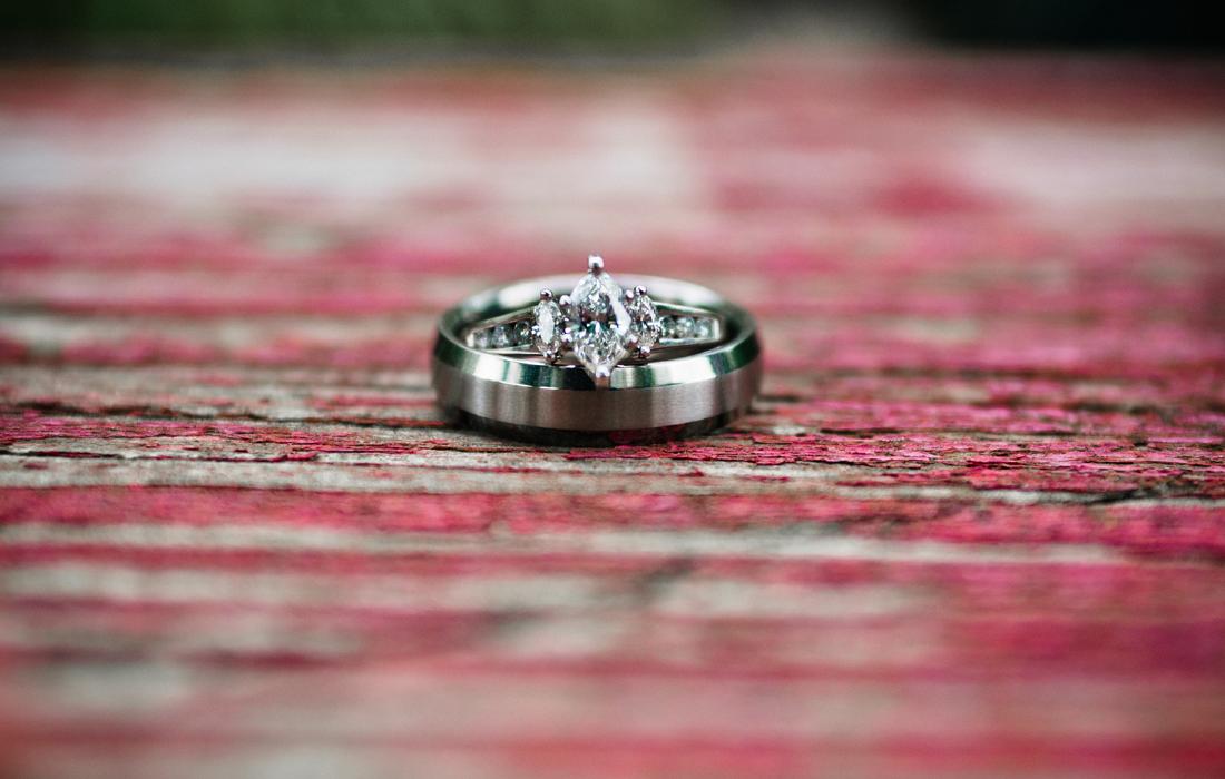 wedding_rings5.png