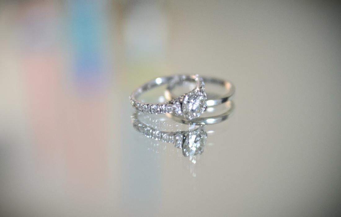 wedding_rings3.png