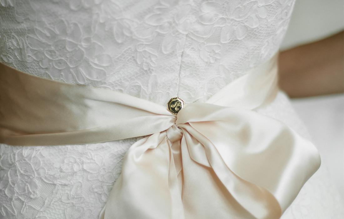 wedding_rings15.png